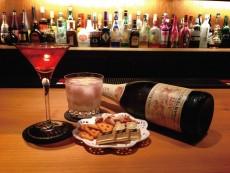 Cafe&Bar SIRIUS