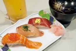43_といだ寿司